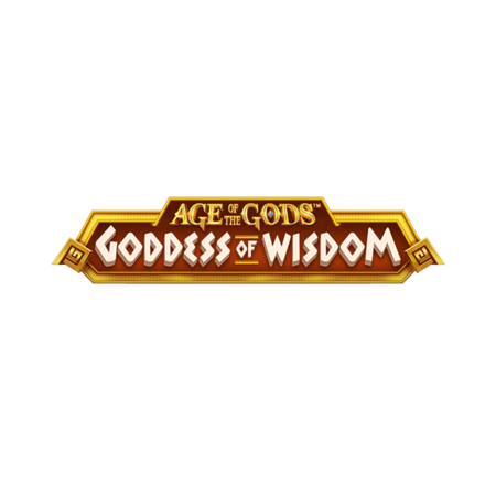 Age of the Gods™: Goddess of Wisdom on Paddy Power Casino