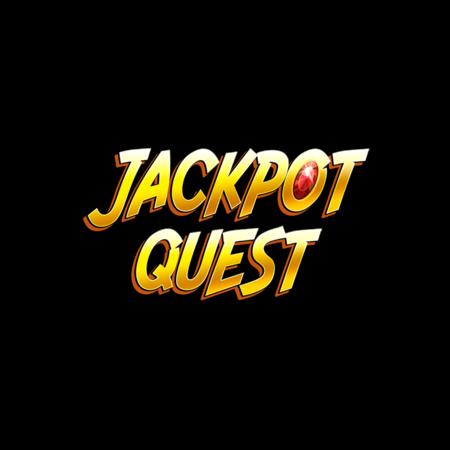 Jackpot Quest on Paddy Power Vegas