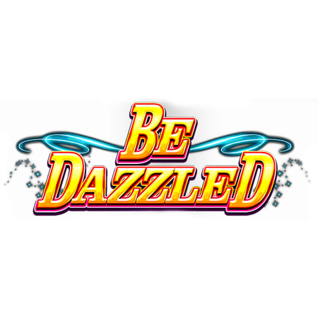 Be Dazzled on Paddy Power Games