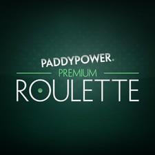 Tottenham v Aston Villa #WhatOddsPaddy Odds & Betting » Paddy Power™