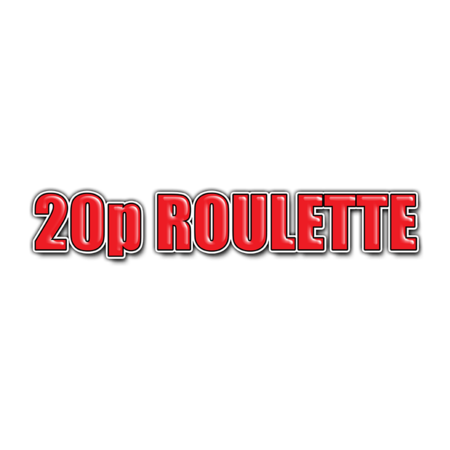 20p Roulette on Paddy Power Games
