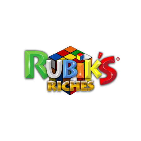 Rubik's Riches on Paddy Power Casino
