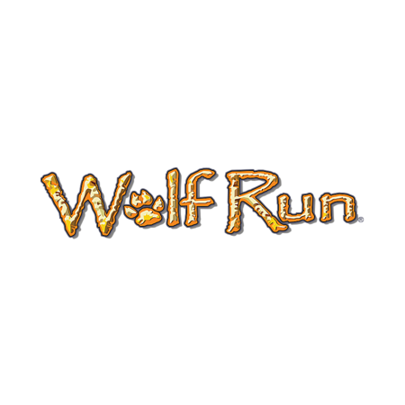 Wolf Run on Paddy Power Games