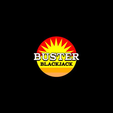 Buster Blackjack on Paddy Power Casino