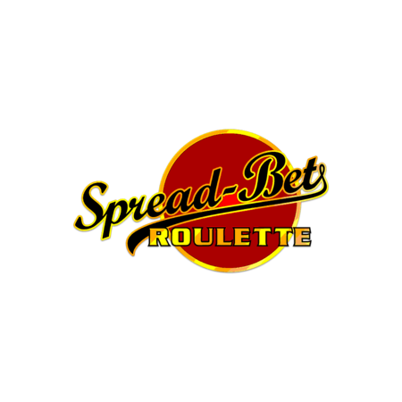 Spread-Bet Roulette on Paddy Power Casino