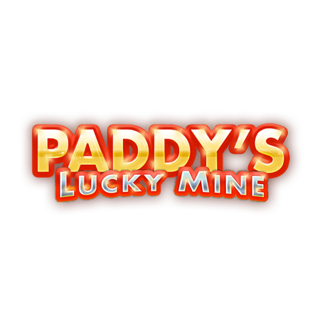 Paddy's Lucky Mine on Paddy Power Games