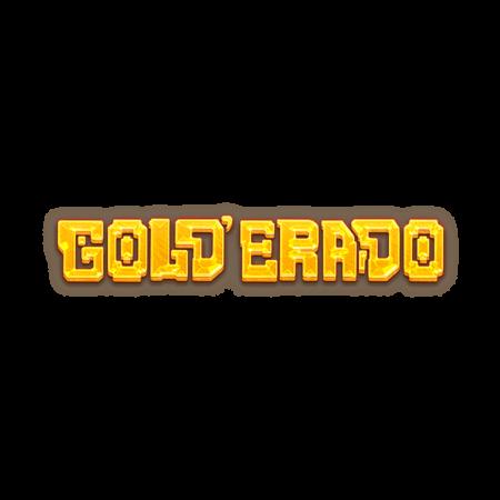 Gold'Erado on Paddy Power Games
