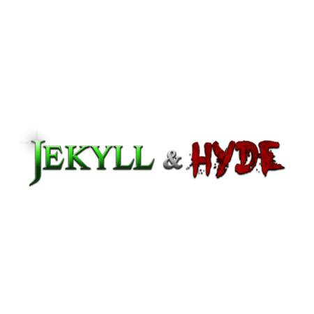 Jekyll and Hyde on Paddy Power Casino