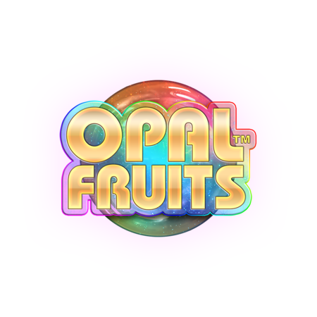 Opal Fruits on Paddy Power Games