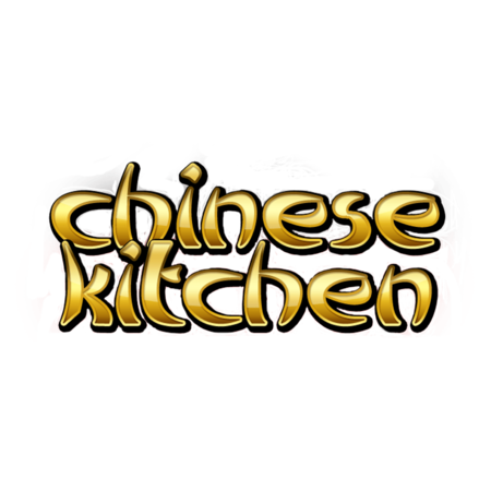 Chinese Kitchen on Paddy Power Casino