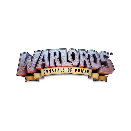 Warlords on Paddy Power Games