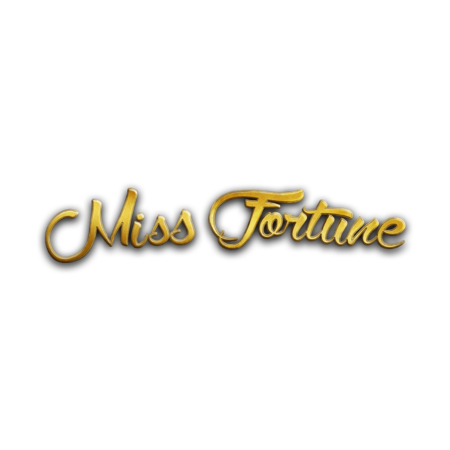 Miss Fortune on Paddy Power Casino