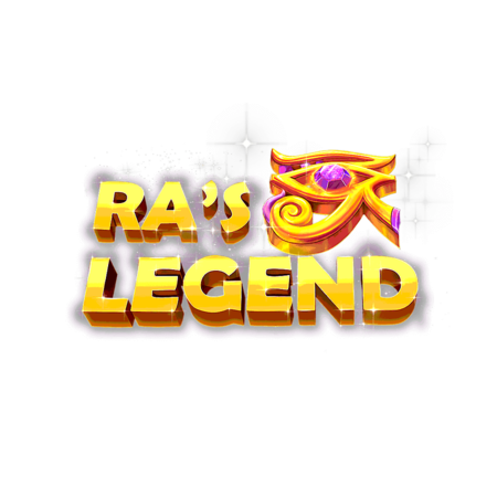 Ra's Legend on Paddy Power Vegas