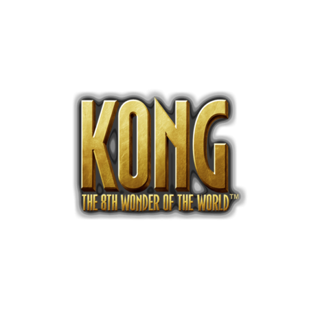 Kong The 8th Wonder of the World on Paddy Power Casino