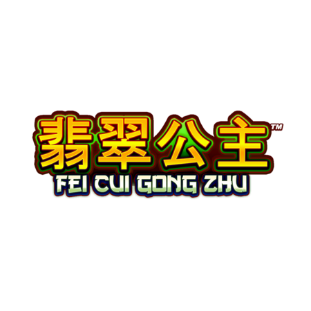Fei Cui Gong Zhu™ on Paddy Power Casino