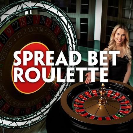 casino bad homburg kleiderordnung
