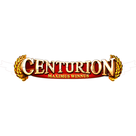 Centurion on Paddy Power Games