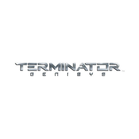 Terminator Genisys™ on Paddy Power Casino