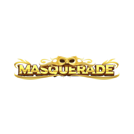 Masquerade on Paddy Power Games
