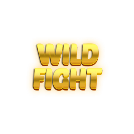 Wild Fight on Paddy Power Games