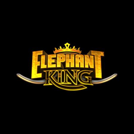 Elephant King on Paddy Power Bingo