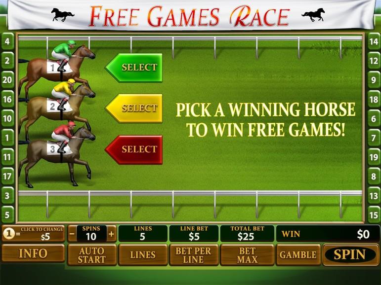 frankie dettori racing game free download