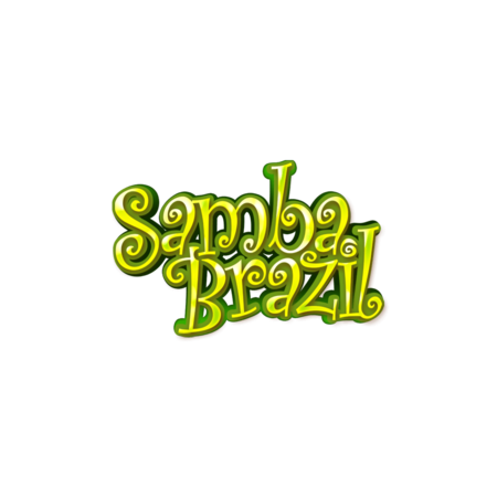 Samba Brazil™ on Paddy Power Casino