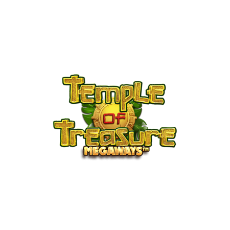 Temple of Treasures Megaways on Paddy Power Games