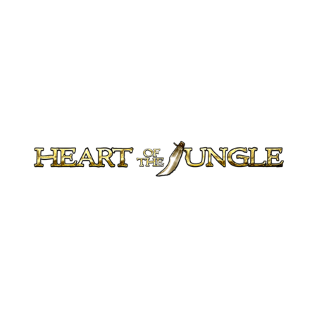 Heart of the Jungle on Paddy Power Casino