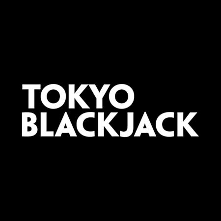 Paddy Power Live TokyoBlackjack on Paddy Power Casino