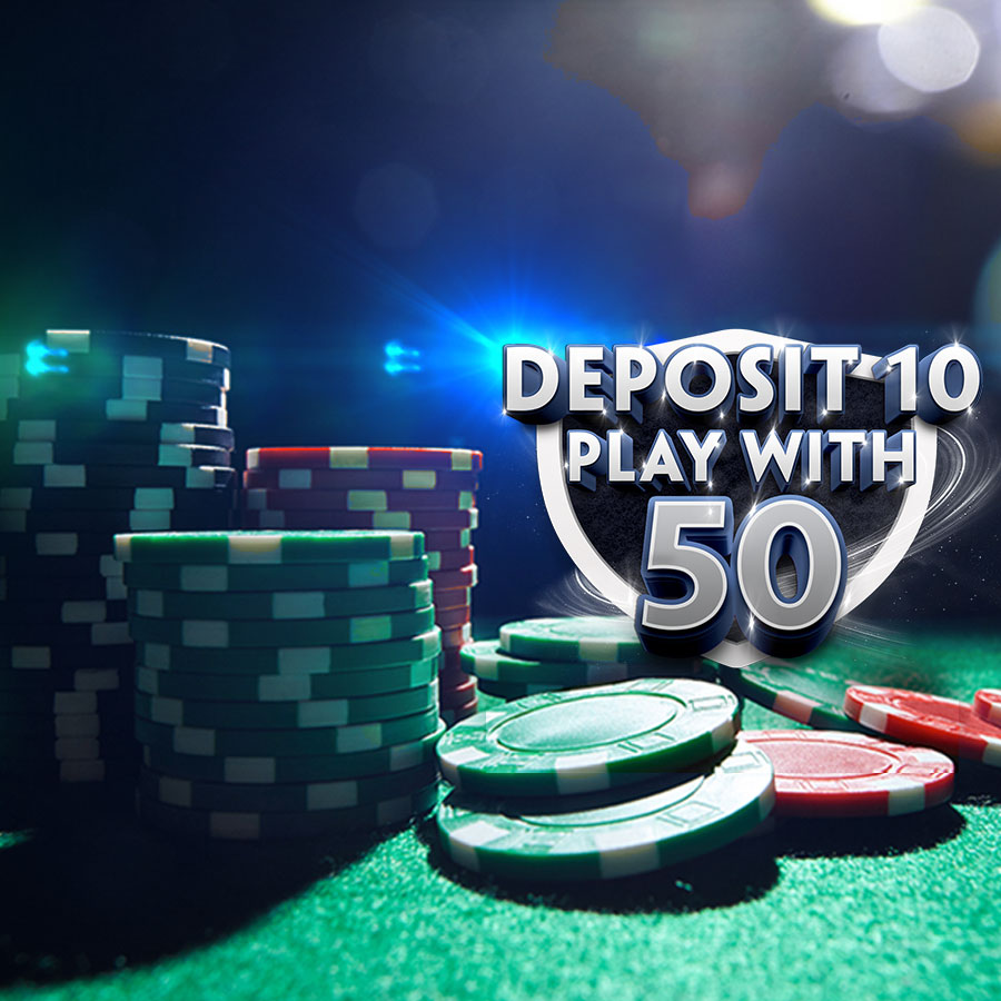 online casino canada welcome bonus