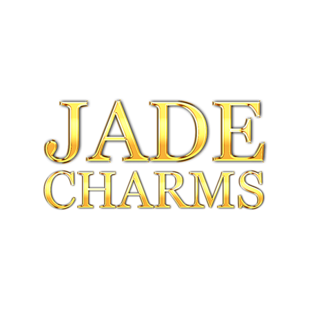 Jade Charms on Paddy Power Games