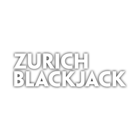 Paddy Power Live Zurich Blackjack on Paddy Power Casino