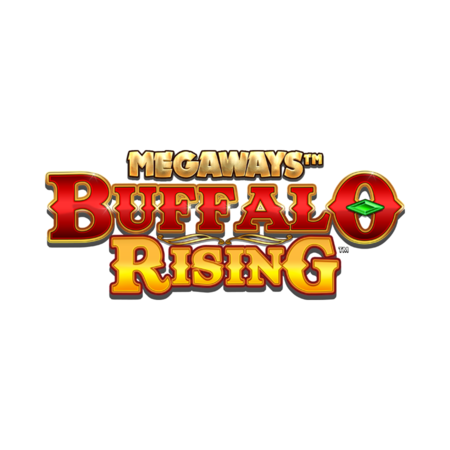 Buffalo Rising Megaways on Paddy Power Bingo