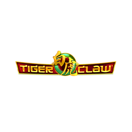 Tiger Claw™ on Paddy Power Casino