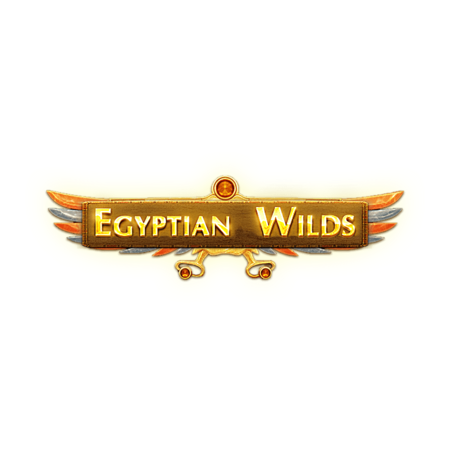 Egyptian Wilds on Paddy Power Games