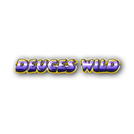 4-Line Deuces Wild on Paddy Power Casino