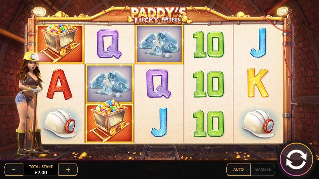 игра о счастливчик играть онлайн на деньги