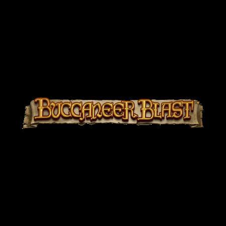 Buccaneer Blast™ on Paddy Power Casino