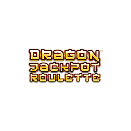 Dragon™ Jackpot Roulette on Paddy Power Casino