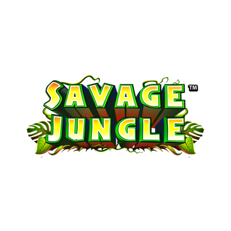 Savage Jungle™ on Paddy Power Casino
