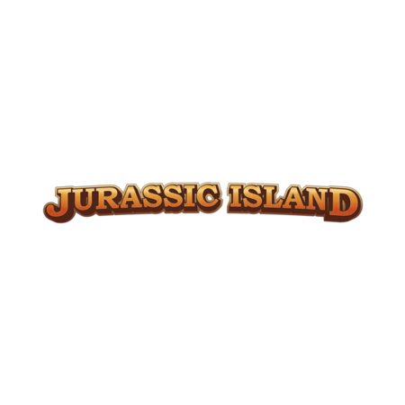Jurassic Island on Paddy Power Casino