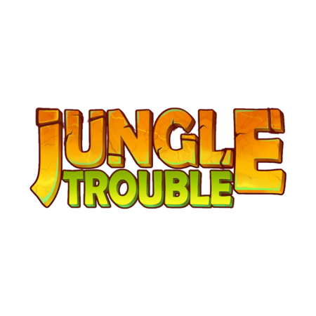 Jungle Trouble on Paddy Power Casino