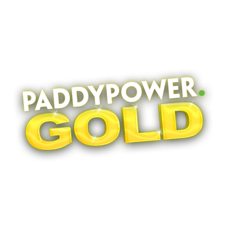 Paddy Power Gold on Paddy Power Games