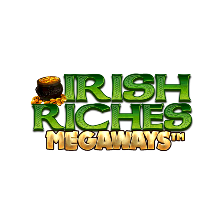 Irish Riches on Paddy Power Games