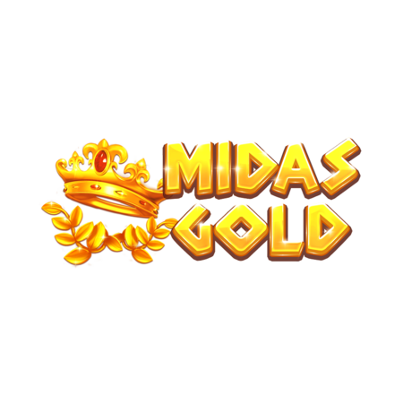 Midas Gold on Paddy Power Games