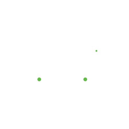 Blackjack Original on Paddy Power Games