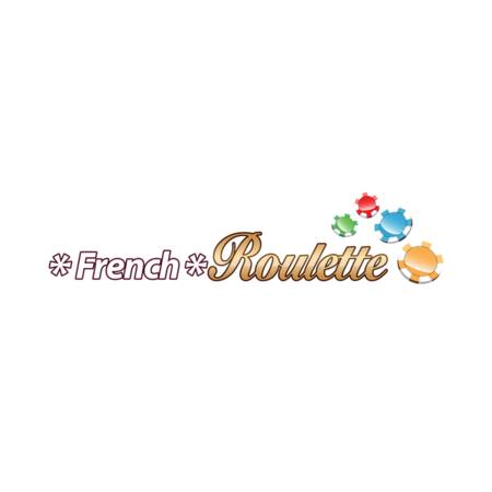 French Roulette on Paddy Power Casino