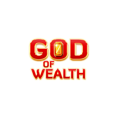 God Of Wealth on Paddy Power Games