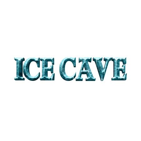 Ice Cave on Paddy Power Casino